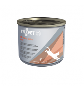 Trovet Urinary Calm UCD Blik 6 x 200 gram