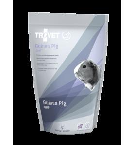 Trovet Guinea Pig (Cavia) GHF 1.2 kg