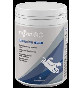 Trovet Balance VMS 250 gram