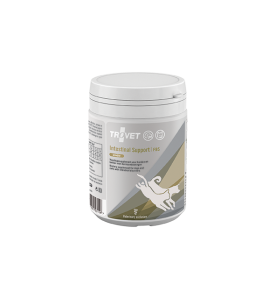 Trovet Intestinal Support FBS 150 gram