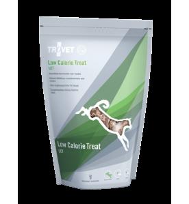 Trovet Low Calorie Treat LCT 400 gram