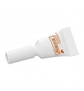 Ataxxa 200/40 mg  (1.5 t/m...