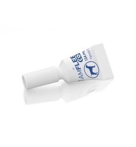 Amflee Combo 134 mg (10 t/m...