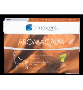 Dermoscent Aromacalm Hond Halsband 60 cm
