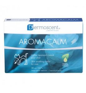 Dermoscent Aromacalm Halsband 35 cm