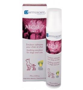 Dermoscent ATOP 7 Spray 75 ml
