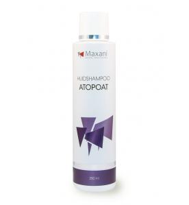 Maxani AtopOat Huidshampoo 250 ml