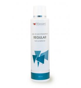Maxani Regular Shampoo met Conditioner 250 ml