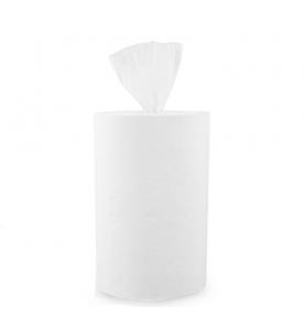 Mini Papierrol 1-laags 120m x 20 cm - 12 rollen