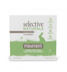 Supreme Fibafirst Rabbit 2 kg