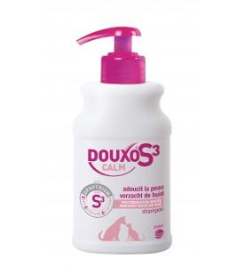 Douxo S3 Calm Shampoo 200 ml
