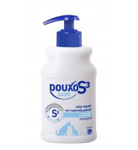 Douxo Care Shampoo 200 ml