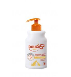 Douxo S3 Pyo Shampoo 200 ml