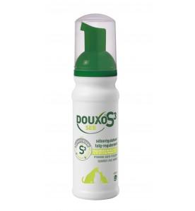 Douxo S3 Seb Mousse 200 ml