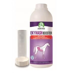Audevard Ekymash Booster - 1 Liter