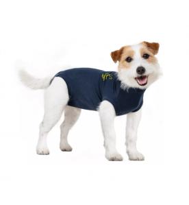 Medical Pet Shirt Kleine Hond