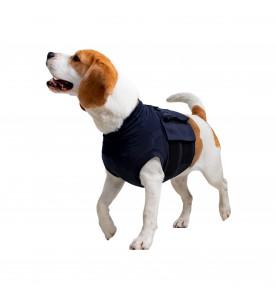 Medical Pet Shirt / MPS-TOP Shirt 4-in1