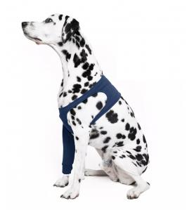 Medical Pet Shirt / MPS-TAZ Enkele Voorpootmouw Hond