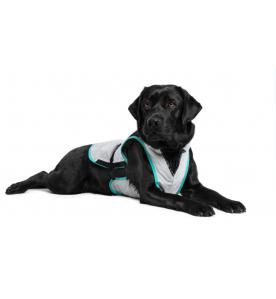 Dry Cooling Vest Hond