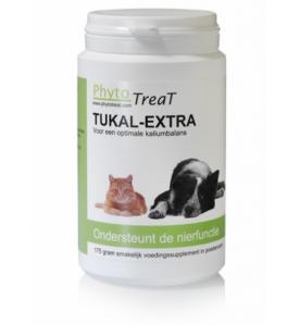 PhytoTreat Tukal-Extra - 175 gram