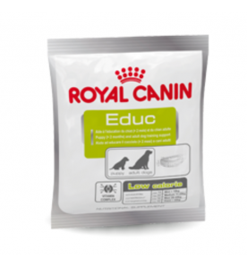 Royal Canin Educ 50 gram