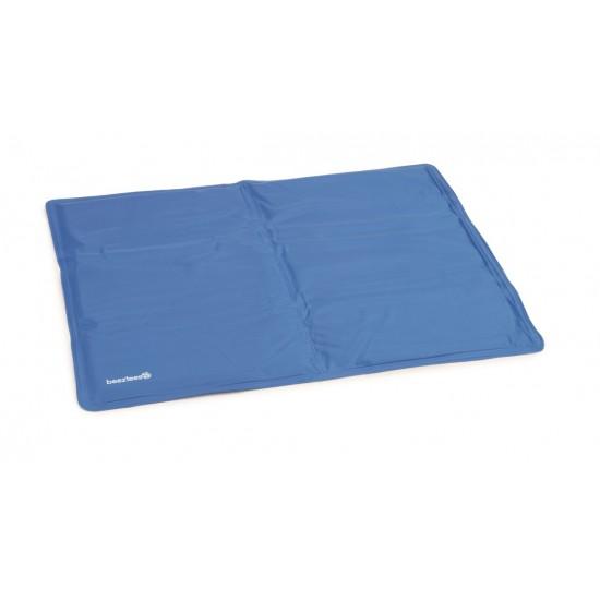 Quick Cooler Koelmat IZI Blauw