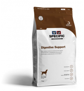Specific Digestive Support CID