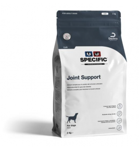 Specific Joint Support 12 kg