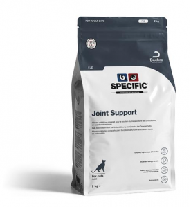 Specific Joint Support FJD