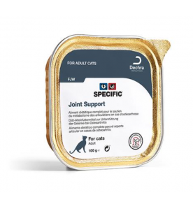 Specific Joint Support FJW - 7 x 100 gram