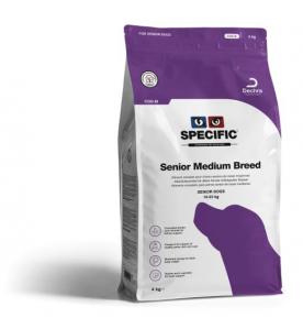 Specific Senior Medium Breed CGD-M (10 t/m 25 kg)