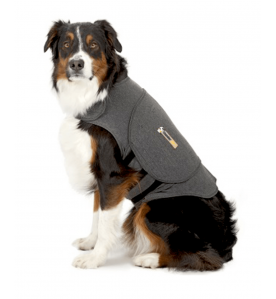 Thundershirt Hond Small