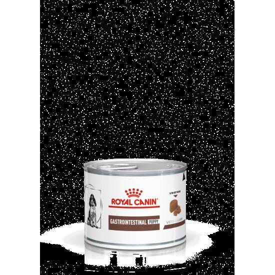 Royal Canin Gastro Intestinal Blik 195 gram