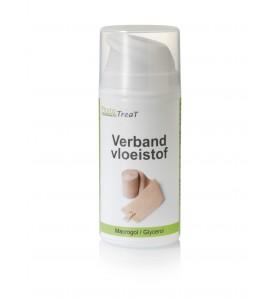 PhytoTreat Verbandvloeistof 100 ml