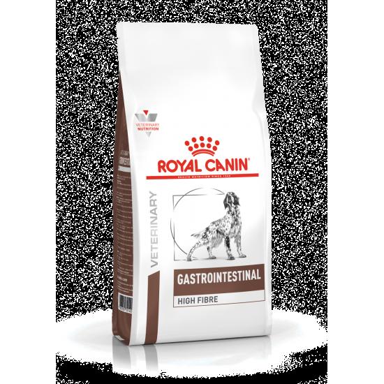 Royal Canin Gastro Intestinal High Fibre