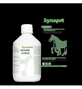 Synopet Equi-Syn - 500 ml