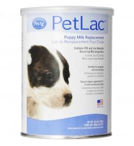PetLac Puppy Melk - 300 gram