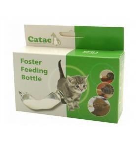 Catac Zuigfles Kat