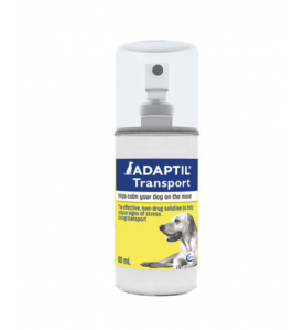 Adaptil Transport Spray - 60 ml