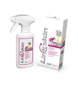 Linkskin Spray - 200 ml