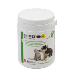 Biomethin+ - 100 gram