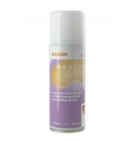 Aluban Aluminiumspray - 200 ml