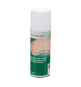 Prodiplast-T - 200 ml
