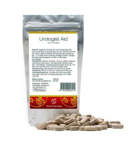 Urologist Aid 1000 mg