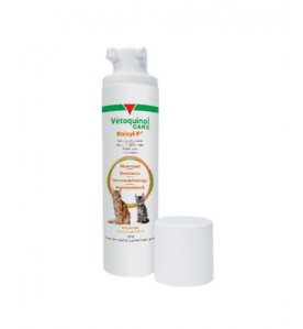 Vétoquinol Care Enisyl-F - 100 ml
