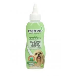 Espree Tear Stain & Spot Remover - 118 ml