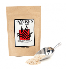 Harrison's Recovery Formula - 350 gram