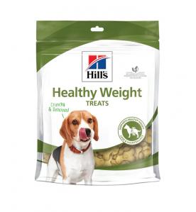 Hill's Healthy Weight Dog Treats - 6 x 220 gram