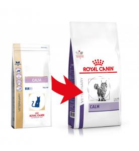 Royal Canin Calm Kat