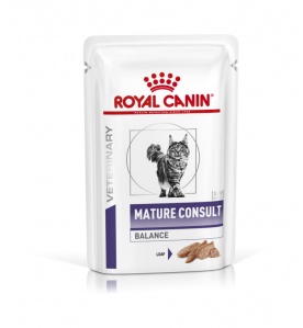 Royal Canin Mature Consult...